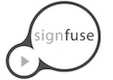 Signfuse Web & App development